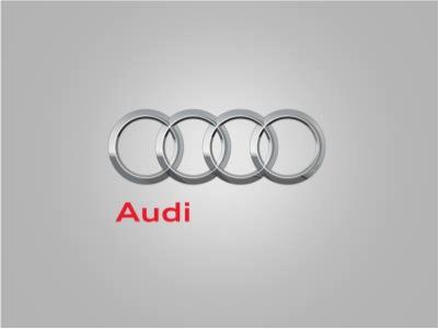 Audi Danmark