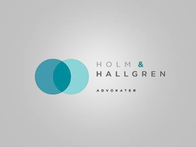 Holm & Hallgren