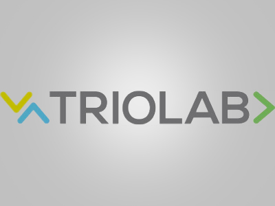 Triolab