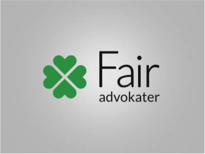 Fair advokater – Hallgren