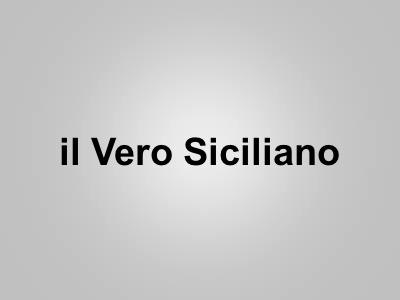 il Vero Siciliano