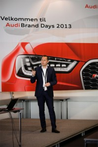AudiBrandday13-nystr-682x10241