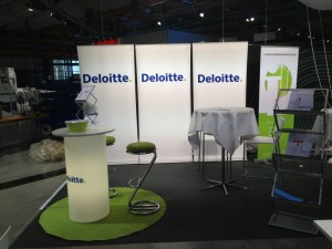 Deloitte1