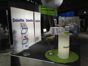 Deloitte3