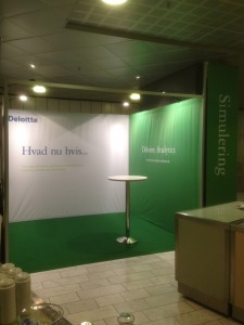 Deloitte_messestand1