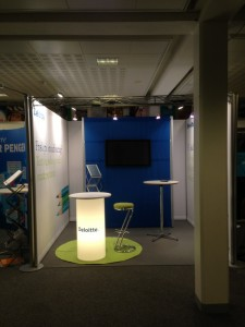 Deloitte_messestand10