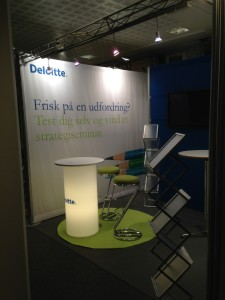 Deloitte_messestand11
