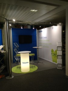 Deloitte_messestand12