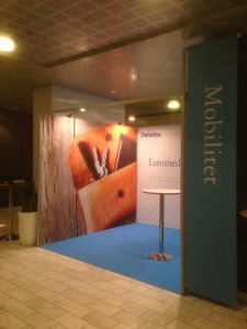 Deloitte_messestand2