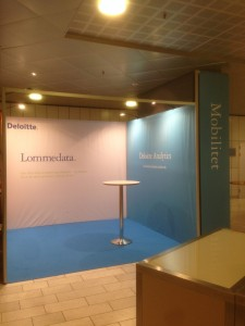 Deloitte_messestand3