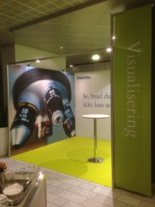 Deloitte_messestand4