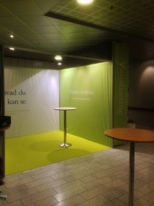 Deloitte_messestand5