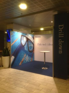 Deloitte_messestand6