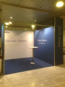 Deloitte_messestand7