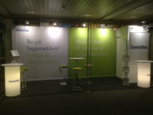 Deloitte_messestand8