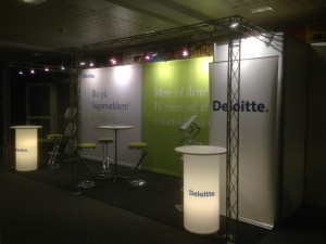 Deloitte_messestand9