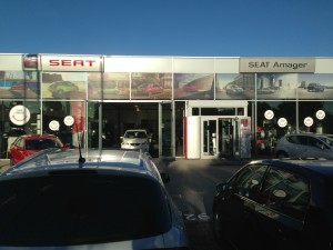 Seat_amager