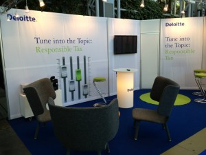 messestand_deloitte