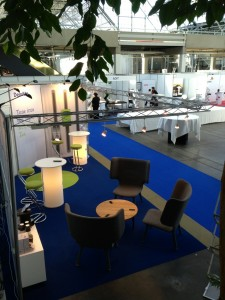 messestand_deloitte_1