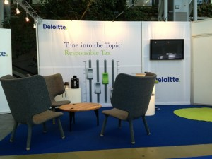 messestand_deloitte_3