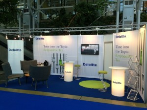 messestand_deloitte_4