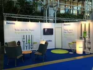 messestand_deloitte_5